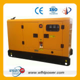50kw Ricardo Diesel Generator Set