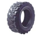 Tire Skidsteer L-Guard Bobcat Tire (27*8.5-15) Neumaticos Minicargadores
