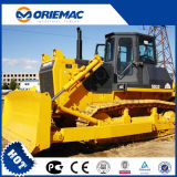 Hot Sale Shantui 220HP Crawler Bulldozer SD22d for Sale