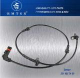 ABS Sensor OEM W221 2219057400