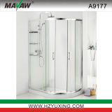 Shower Enclosure (A9177)
