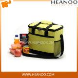 Food Fruit Seafood Steak Insulation Cooler Picnic Bag