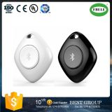 Smart Two-Way Anti Lost Bluetooth Alarm System