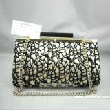 Evening Bag (WL9430-1)