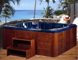 SPA Pool Whirlpool SPA Massage Bathtub