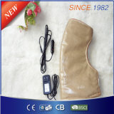 Fashion and Portable Electric Heating Knee Pad