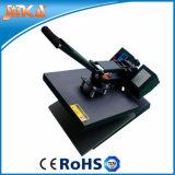 Th38dB Jinka Heat Press Popular T-Shirt Transfer Machine
