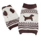 Korea Style Hand Made Dog Sweater (YJ71514)