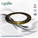 Crusher Professional Parts Slide Ring