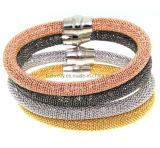 Magnetic Bracelet Fashion Jewelry (TXB-20244)