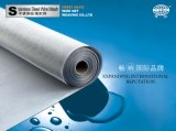 Filter Netting Stainless Steel Wire Mesh (anjia-718)