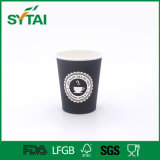 Many Sizes Customized Design Available Wholesale Disposable Paper Cup