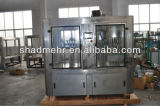 Water Filling Machine-2/Water Filling Machine-2
