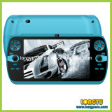 Android Game Consoles -LY-G015
