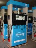 Fuel Dispenser (Economic Common Series) (DJY-121A & DJY-222A)