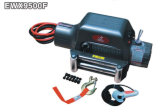 Electric Winch (9500 IBS)