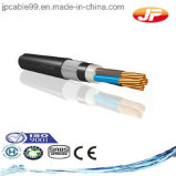 N2xy Cable IEC 60502, VDE 0271, Bs 6346