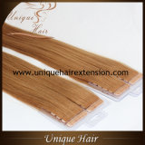 Wholesale Remy Tape Hair Extensions