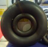 Good Quality Truck Tyre Inner Tube 14.00-20