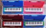 China Melodica Factory 37 Key Melodica Made in China