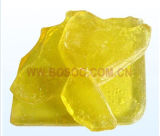 Rosin Modified Maleic Acid Resin