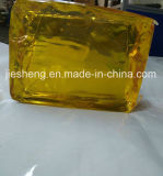 Poker Box Hot Melt Adhesive for Poker Box