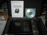 Digital Ultrasonic Crack Tester
