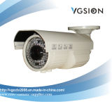 IR 70m Security CCTV Camera (72PCS IR LEDs, 9~22mm varifocal lens)
