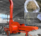 Hay Cutter (9Z), 9Z Series Straw Shredding Machine 2017 New