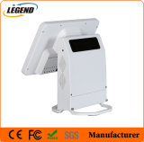 """15.6"""" All in One PC Capacitive Touch POS Machine with VFD"""