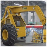 EU Design Sugarcane Multi-Loader with Factory Price