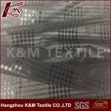 Popular Fabric 100% Polyester Fabric Rib Stop Bright