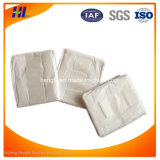 OEM Brand Wingless Ladies Maternity Pads