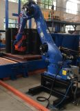 Reasonable Price Intelligent Automatic Palletizer Robot