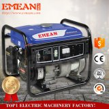 3kw Gasoline Generator Set with YAMAHA Type Offer Factory Price