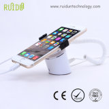 Security Mobile Holder Stand with Alarming Function High Quality