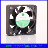 Waterproof IP55, IP68 40mm, 50mm, 60mm, 70mm, 80mm, 90mm, 120mm 12V DC Fan