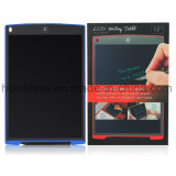 2017 Hot Selling Christmas 12inch LCD Kids Drawing Board