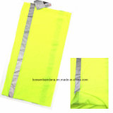 Factory Produce Custom Green 3m Striped Multifunctional Neck Tube Bandanna