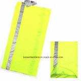 Factory Produce Custom Green 3m Striped Multifunctional Neck Tube Bandanna
