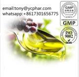 Hot Sale Grape Seed Oil 85594-37-2 85594-37-2