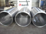 Stainless Steel Roll for Rolling Mill
