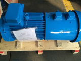 380V Yzr Asynchronous Electric Motor for Crane