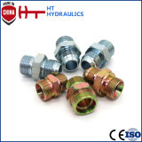 Male Female Connector Fitting Hydraulic Hose Adapter