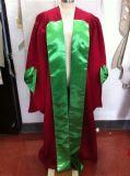 Academic Regalia Gown