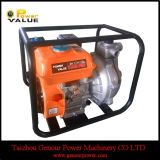 Easy Move China Portable Small Water Pump