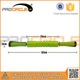 EVA Massage Stick Massage Roller Stick (PC-FR2051)