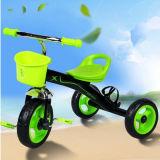 New Model Kids Tricycle 3 Wheeler Trike