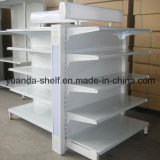 Supermarket Goods Shopping Cosmetic Store Display Light Box Shelf
