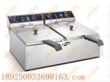 Catering Equipment Chicken Fryer (172)